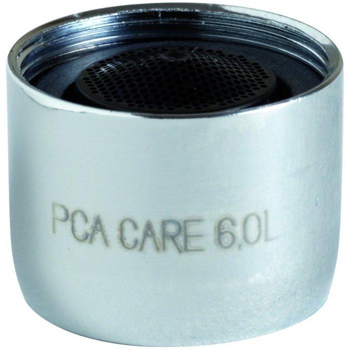 Économiseur d'eau PCA Care - Femelle - Filetage 22 x 100 mm-1