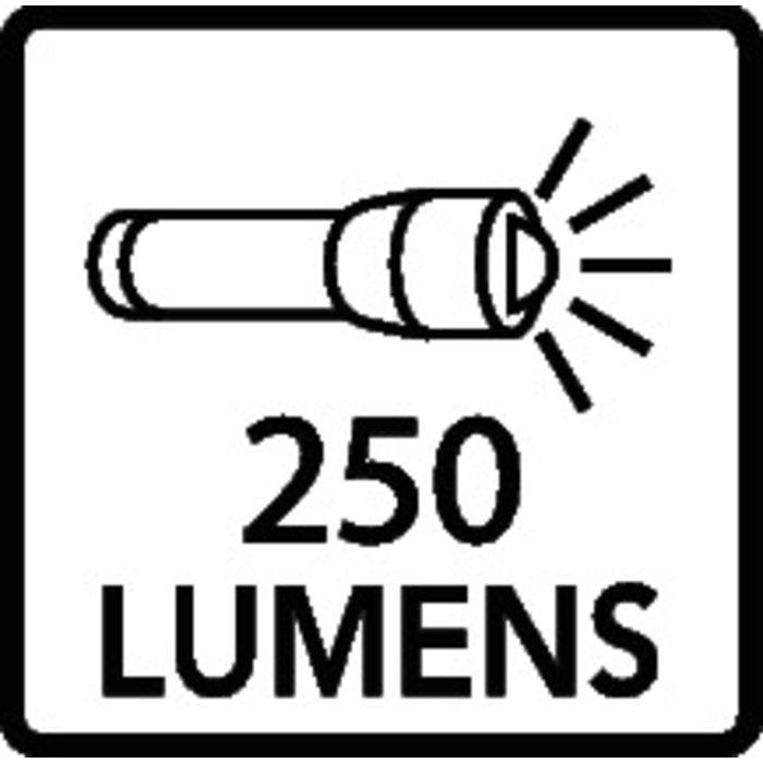 Lampe frontale LED Lenser H7.2-4