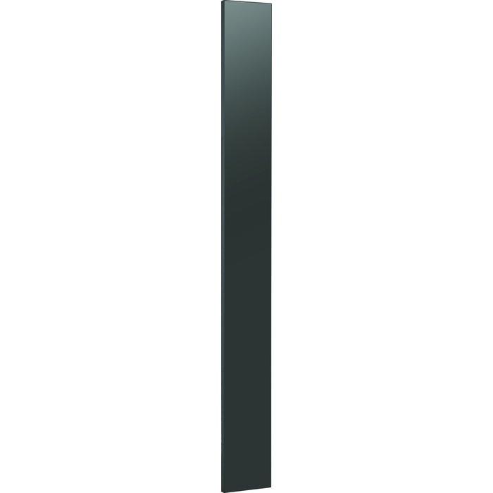 Fileur armoire ajustable en M.D.F pour Douch'Etanch