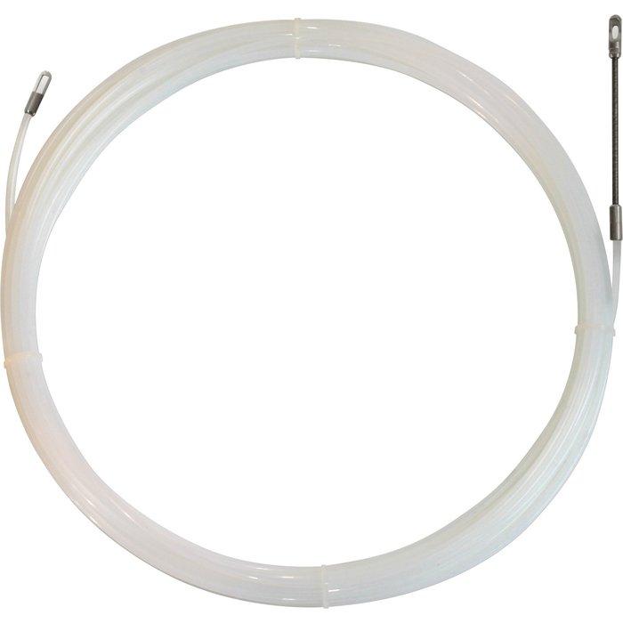 Tire-fils - Nylon - Diamètre 4 mm - Embout M4