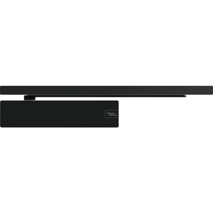 Ferme porte réversible avec bras à glissière - TS 98 XEA-3