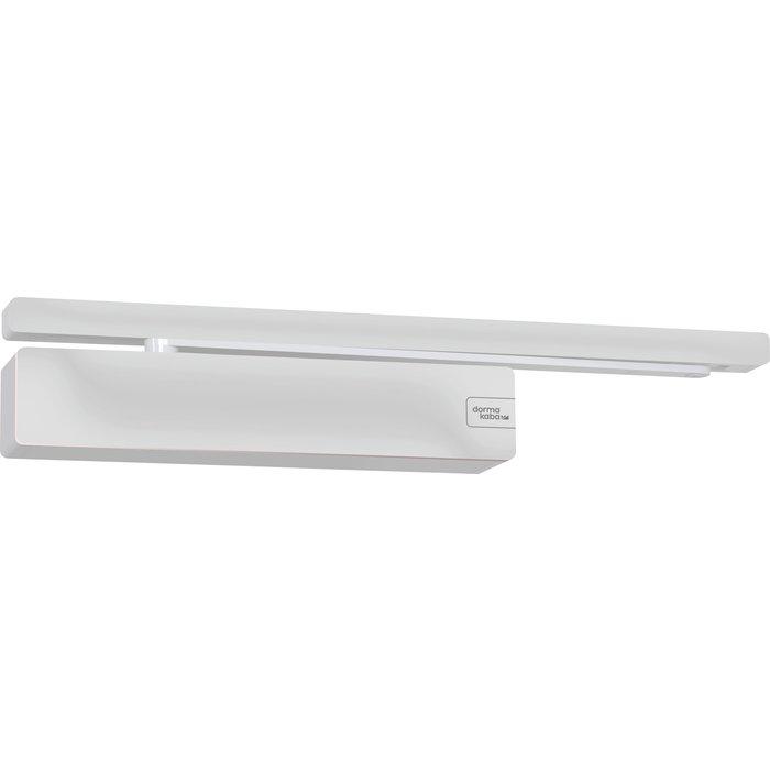 Ferme porte réversible avec bras à glissière - TS 98 XEA-2
