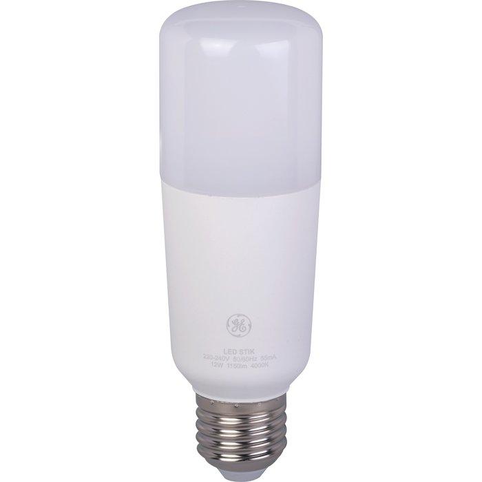 Ampoule à LED Bright Stick - Culot E27-1