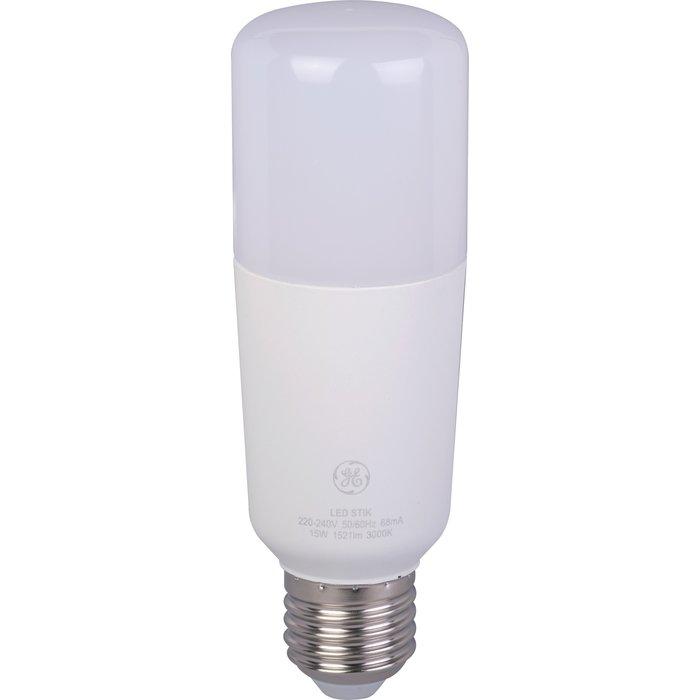 Ampoule à LED Bright Stick - Culot E27-2