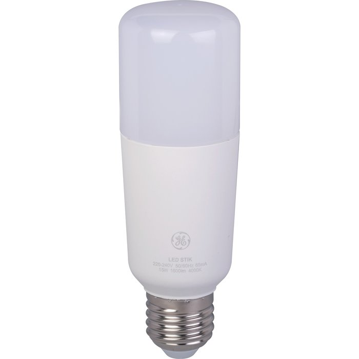 Ampoule à LED Bright Stick - Culot E27-3