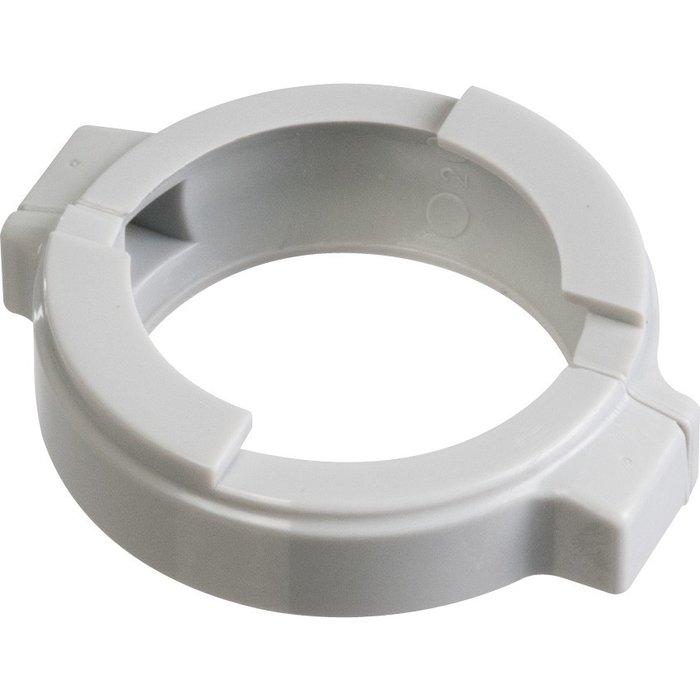 Tête de robinet thermostatique Senso de radiateur-2