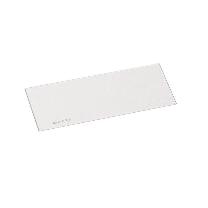 Masque LCD TECHNO 11