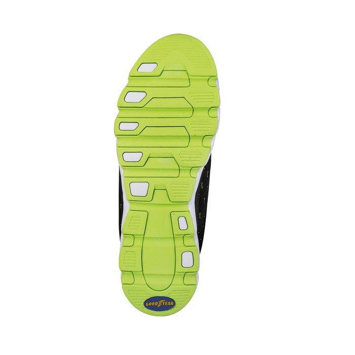 Chaussures basses sécurité type Running - Phoenix-7