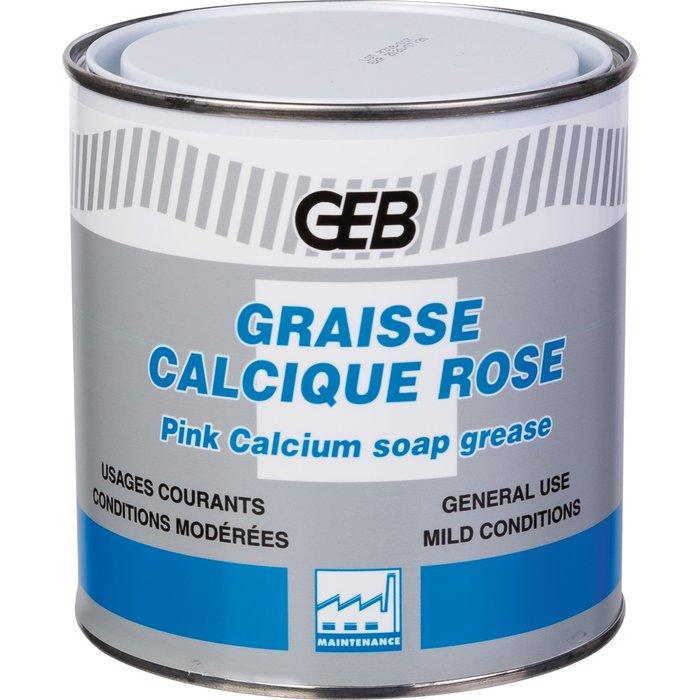Graisse calcique rose-3