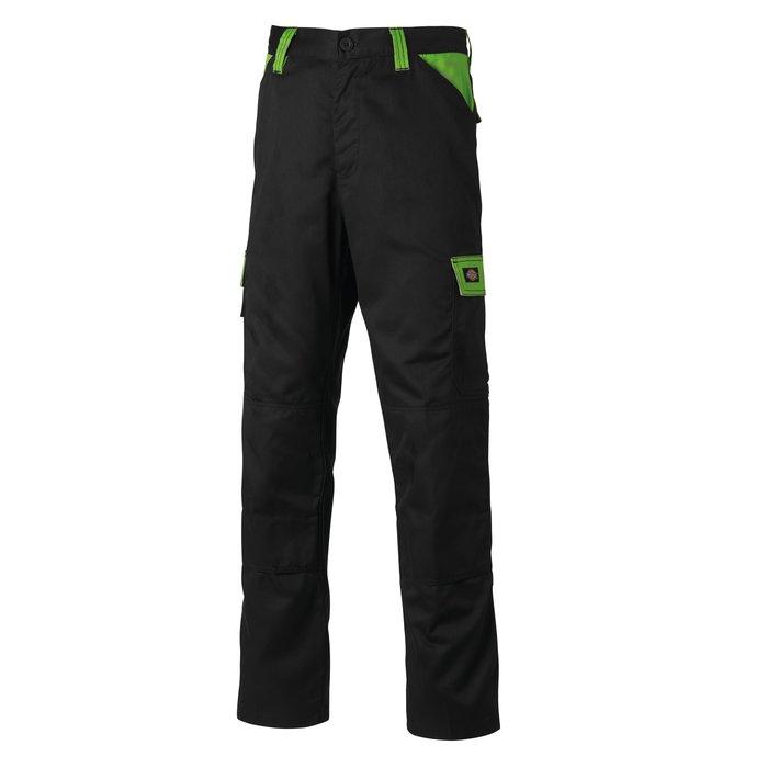 Pantalon de travail - Everyday - Polyester et coton