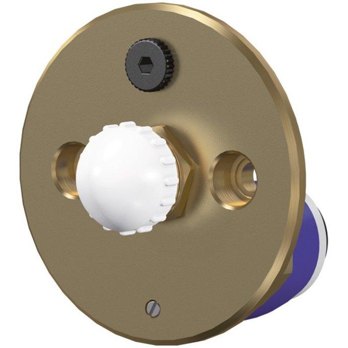 E-kit pour mitigeur - Ultramix