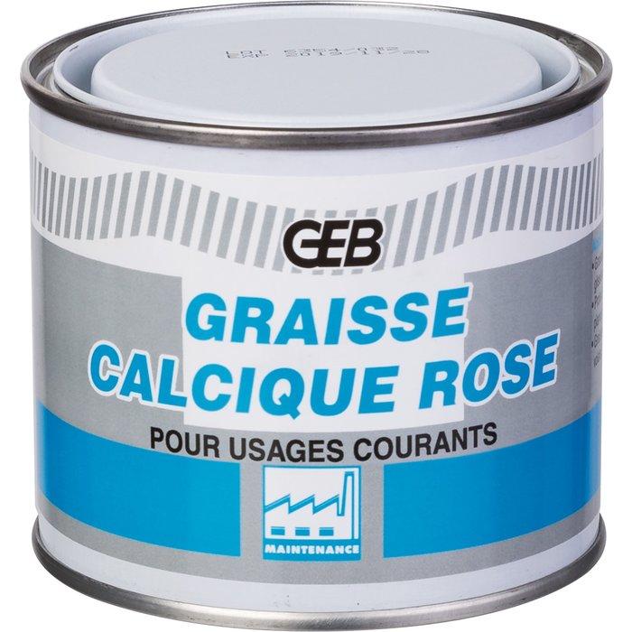 Graisse calcique rose-2