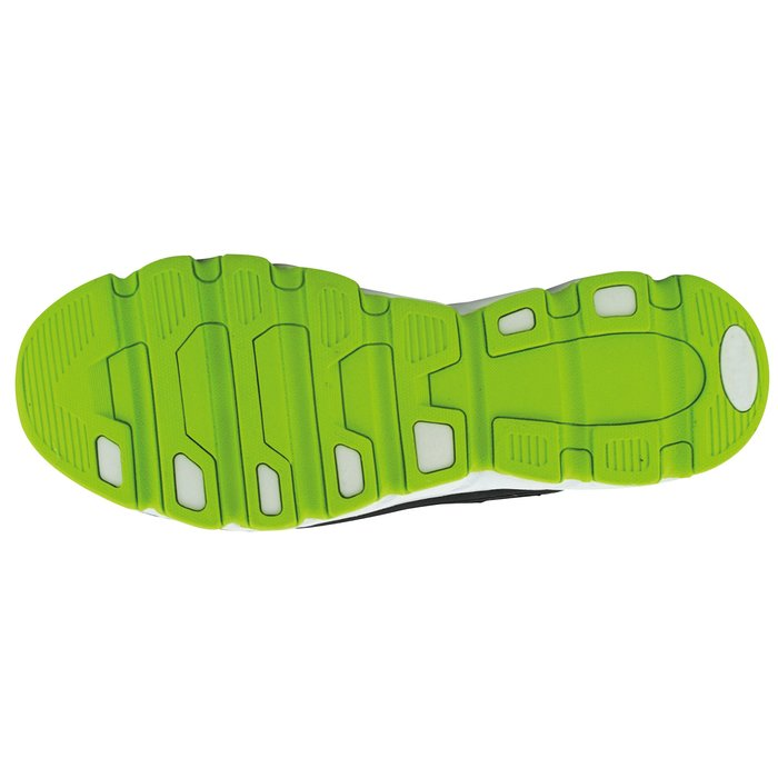 Chaussures basses sécurité type Running - Phoenix-4