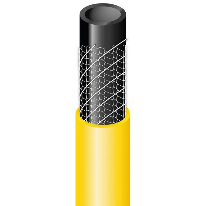 Tuyau d'arrosage - Néo Reflex-2