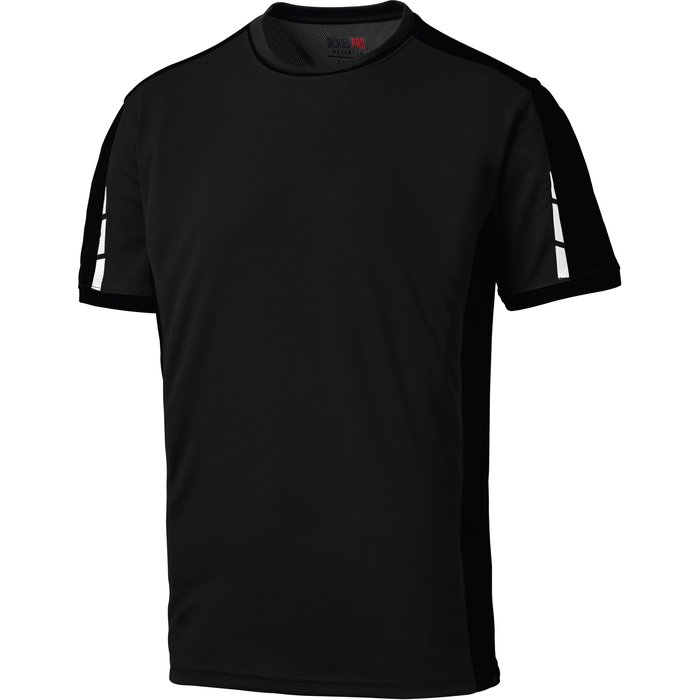 T-shirt de travail - Pro - Polyester