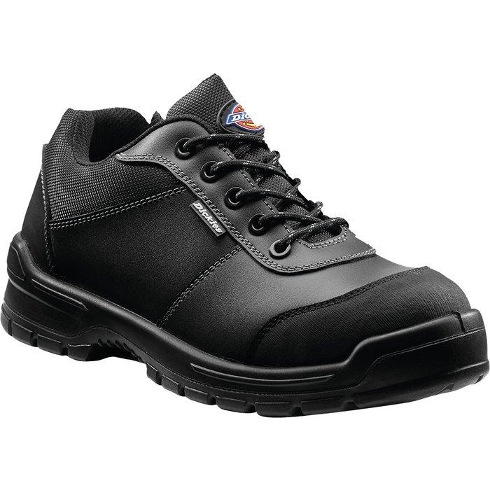 Chaussures basses de sécurité ANDOVER