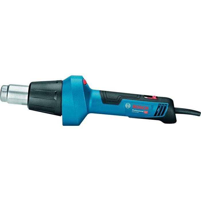 Décapeur thermique - GHG 20-60