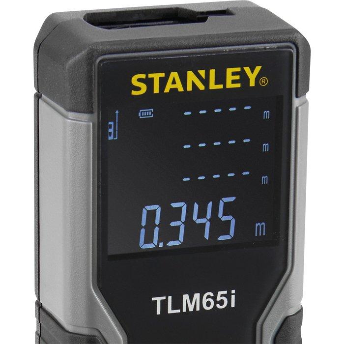 Télémètre laser TLM65-2