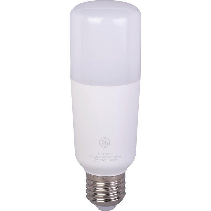 Ampoule à LED Bright Stick - Culot E27-4