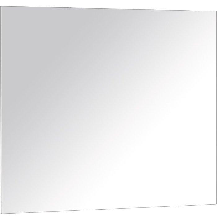 Miroir seul-2