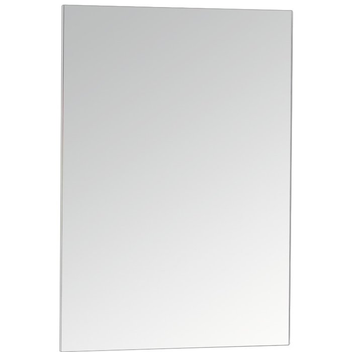 Miroir seul