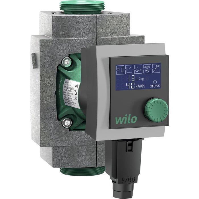 Circulateur de chauffage et climatisation Stratos PICO 25/1-6 - Entraxe 180 mm - Mâle / mâle-1