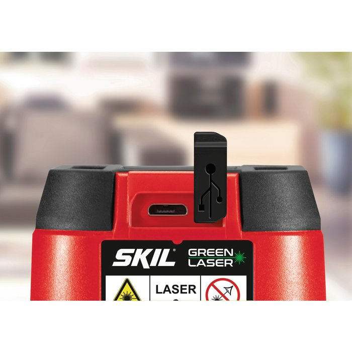 Niveau laser croix MT1E1911DA-7