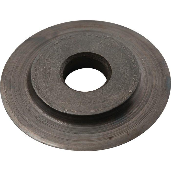 Molette de rechange pour coupe-tube cuivre mini