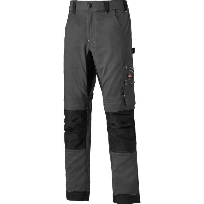 Pantalon Flex universel