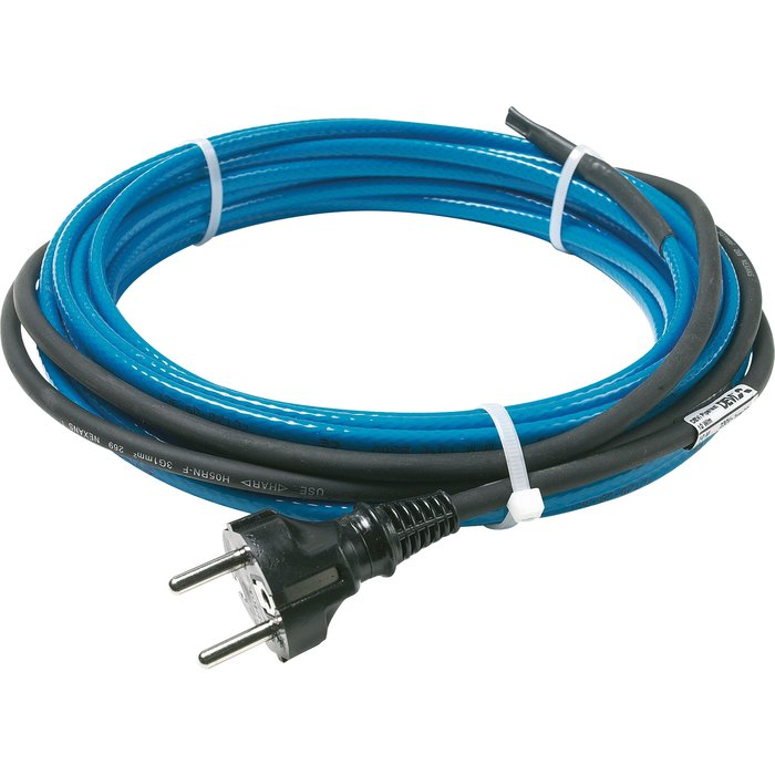 Câble chauffant autorégulant ECpipeheat