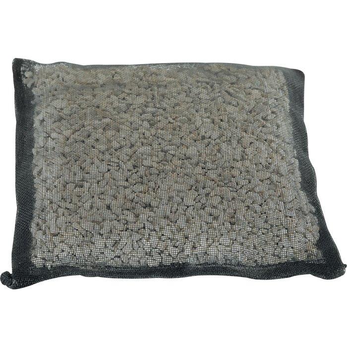 Recharge pour SoluTECH Condensat 0-35kW