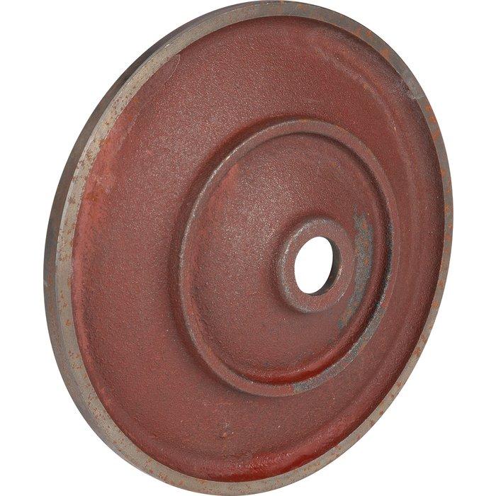 Couvercle de support de pompe pour 490079 - 490087
