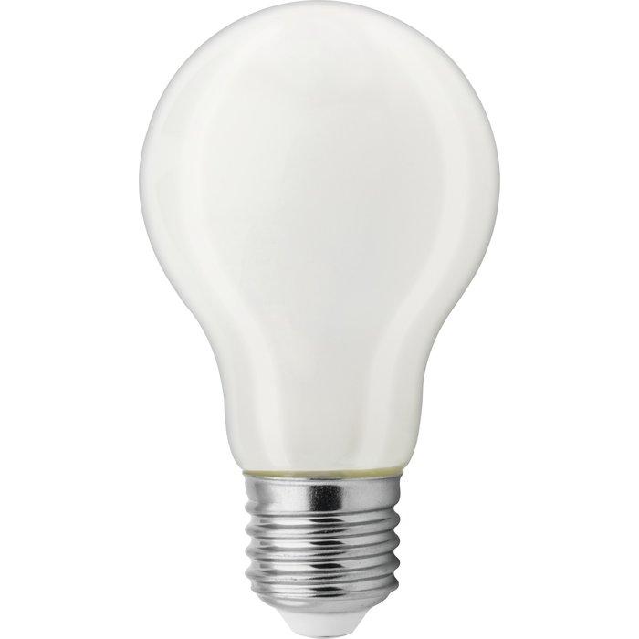 Ampoule LED Glass - 2700K