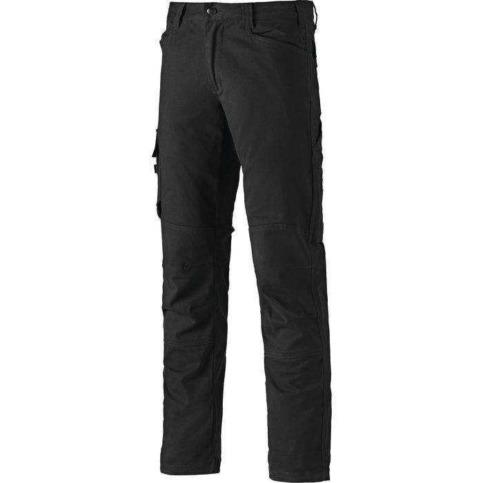 Pantalon Flex
