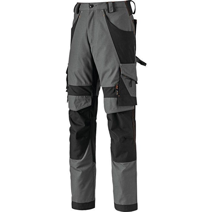 Pantalon Interax