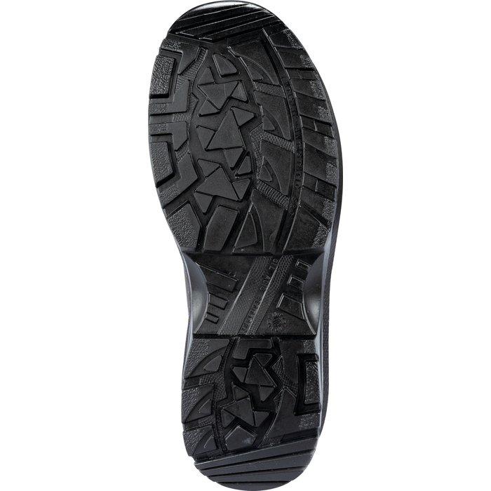Chaussures hautes de sécurité Mérida - Cuir-2
