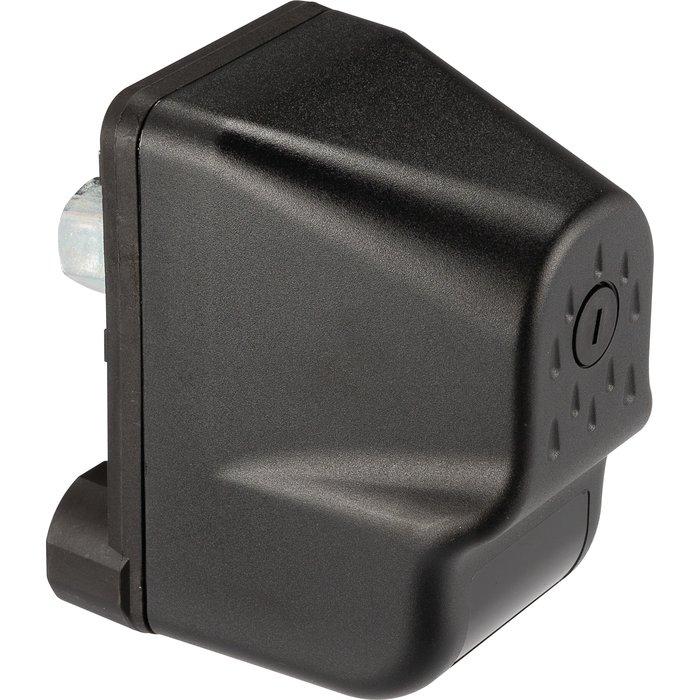 Pressostat pour surpresseur GMC 150 Fluxe