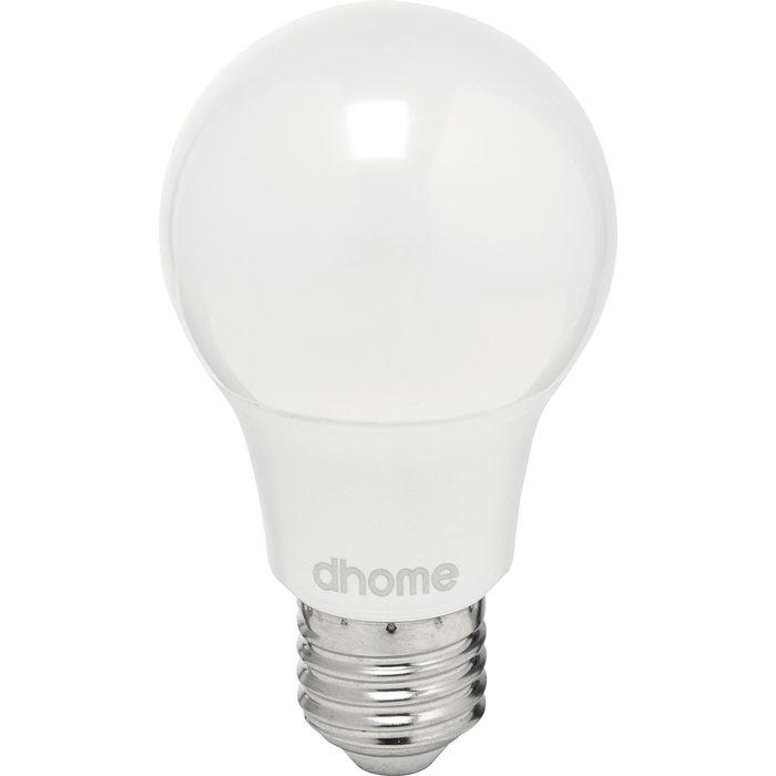 Ampoule LED standard E27 x 10