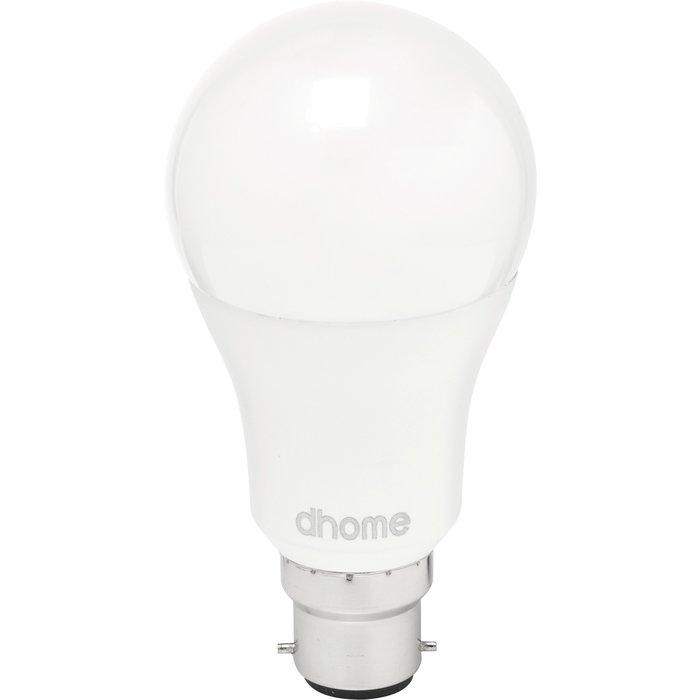 Ampoule LED standard B22