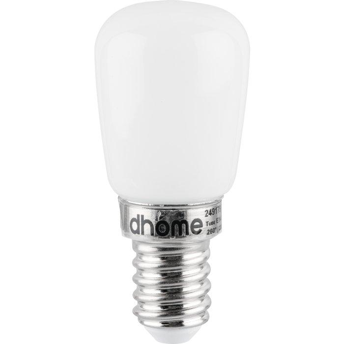 Ampoule LED frigo - E14