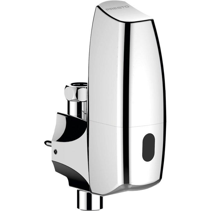 Robinet électronique pour urinoir Sensao - 8400 N