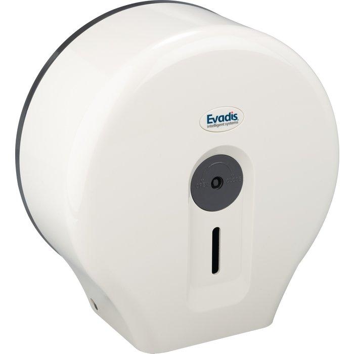 Distributeur de papier toilette Mini Jumbo