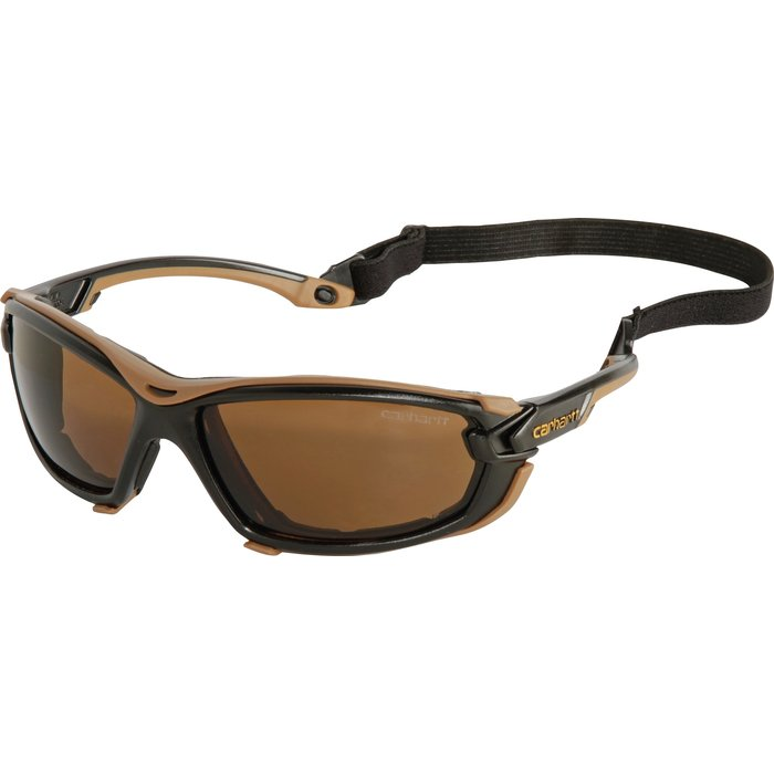 Lunettes de protection Toccoa Safety