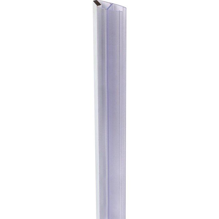Joint magnétique porte pivotante Reflet-P
