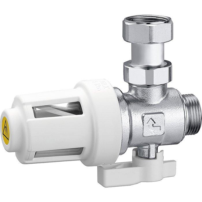 Filtre décanteur magnétique Dirtmag XS