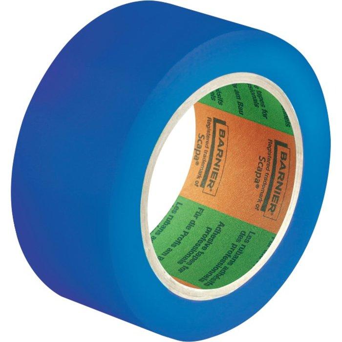 Ruban adhésif PVC - 50 mm x 33 m