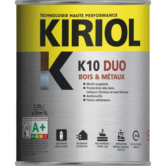 Peinture KIRIOL multi-supports-2