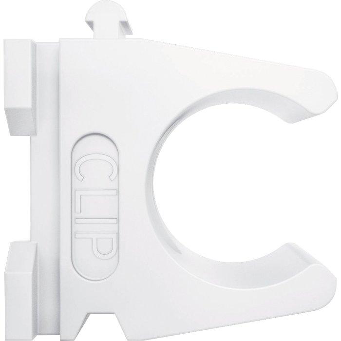 Clip tube RC