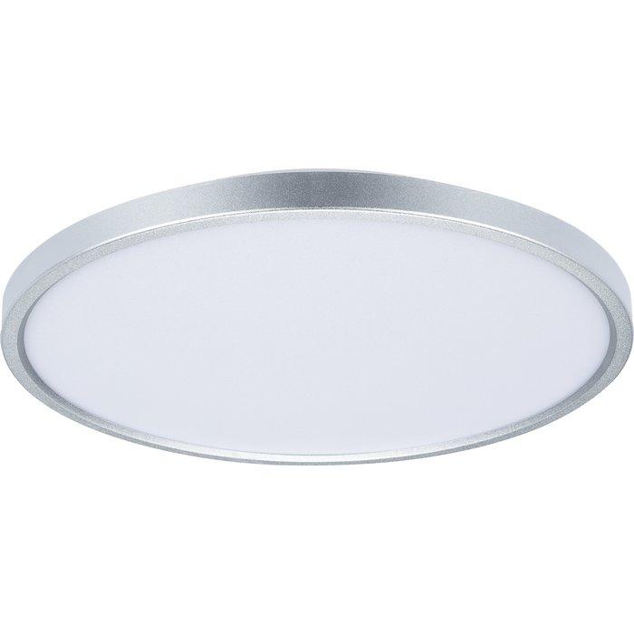 Hublot LED Panello Dhome - 24 W - IP54