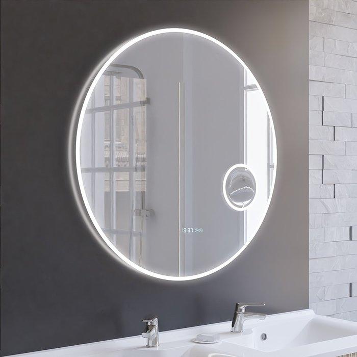 Miroir meuble salle de bain